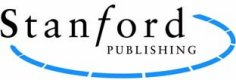 Stanford Publishing logo